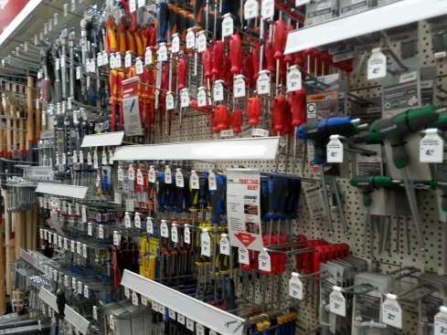 verschiedene Werkzeugkoffer, Werkzeugkoffer Test, profi Werkzeugkoffer Test